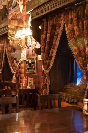 Протягом майже 20 років сім'я ресторанів «Козирна карта» є однією з найвідо. Вишенка, Винница, Винницкая область. фото 4