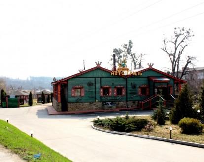 Протягом майже 20 років сім'я ресторанів «Козирна карта» є однією з найвідо. Вишенка, Винница, Винницкая область. фото 11