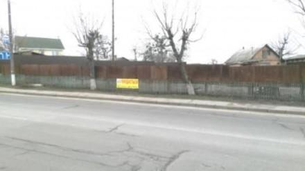 Бажаєте відкрити власний бізнес?   Почніть з купівлі ділянки майже в центрі міст. Старый город, Вінниця, Вінницька область. фото 5