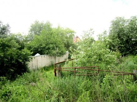 Ви хочете побудувати свій будинок над озером в тихому затишному місці поруч з лі. Старый город, Вінниця, Вінницька область. фото 7