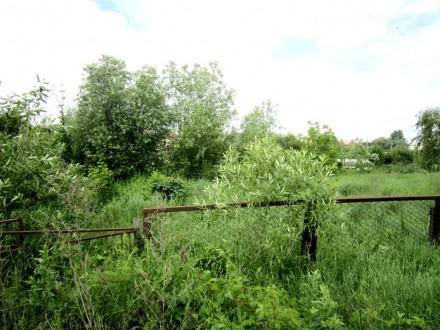 Ви хочете побудувати свій будинок над озером в тихому затишному місці поруч з лі. Старый город, Вінниця, Вінницька область. фото 8