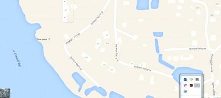 Ви хочете побудувати свій будинок над озером в тихому затишному місці поруч з лі. Старый город, Вінниця, Вінницька область. фото 5