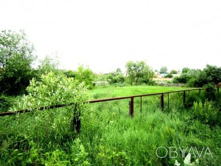 Ви хочете побудувати свій будинок над озером в тихому затишному місці поруч з лі. Старый город, Вінниця, Вінницька область. фото 1