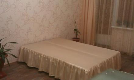 Квартира с современным ремонтом имеется вся мебель и бытовая техника сдаётся на . Поселок Котовского, Одесса, Одесская область. фото 5