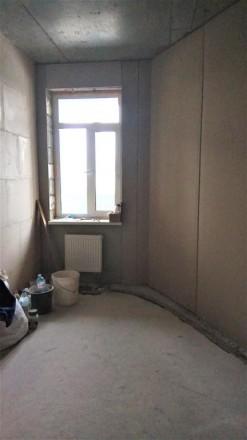 Продается  квартира в новом сданном доме. Центр города. Квартира не угловая, с . Украина, Чернигов, Черниговская область. фото 3