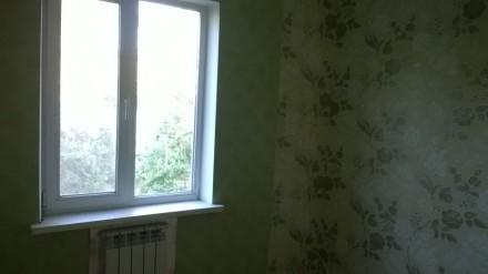 Продается часть дома в чудесном месте, рядом массив леса и речка Ирпень с чистей. Ирпень, Киевская область. фото 10