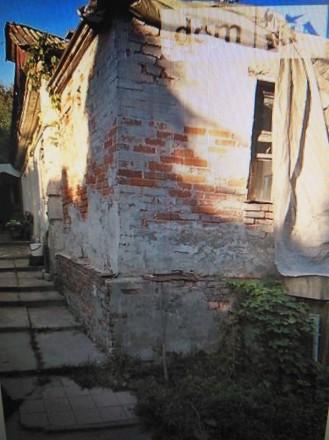 Горящее предложение!!Часть дома под Ваш ремонт,газ и свет в доме,свой дворик,3 м. Житомир, Житомирская область. фото 2