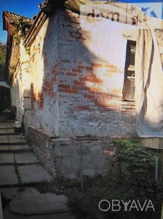 Горящее предложение!!Часть дома под Ваш ремонт,газ и свет в доме,свой дворик,3 м. Житомир, Житомирская область. фото 1