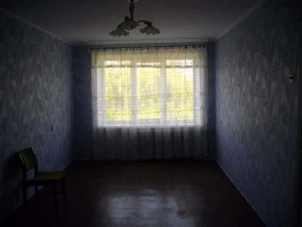 Срочно продам двухкомнатную квартиру в кирпичном доме (район ул,. Короленко). В . Житомир, Житомирська область. фото 2