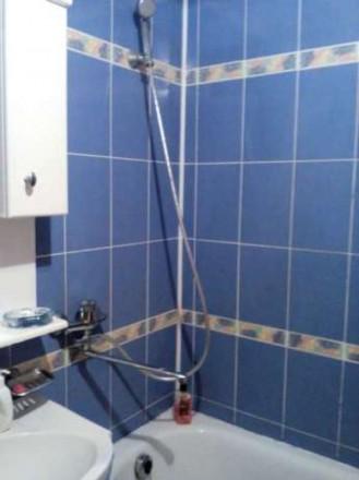 Квартира улучшений планировки, не угловая, комнаты не проходные. Везде, кроме ко. Житомир, Житомирская область. фото 6