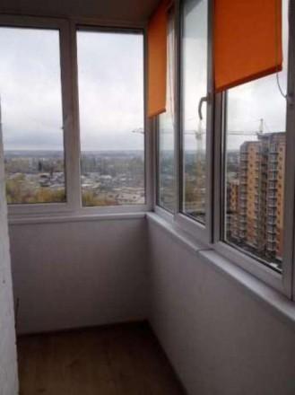 Продам 2-х комнатную квартиру 63 м2, в кирпичном доме. новый современный ремонт.. Житомир, Житомирська область. фото 10
