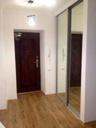 Продам 2-х комнатную квартиру 63 м2, в кирпичном доме. новый современный ремонт.. Житомир, Житомирська область. фото 7