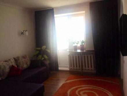 Продам 2-х комнатную квартиру 63 м2, в кирпичном доме. новый современный ремонт.. Житомир, Житомирська область. фото 5