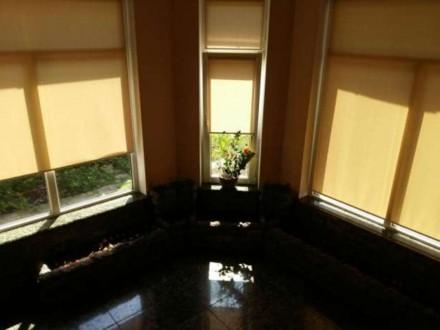 Кирпичный Дом состоит из двух квартир. Одна квартира не достоина 40.3 кв. она Пл. Житомир, Житомирська область. фото 11