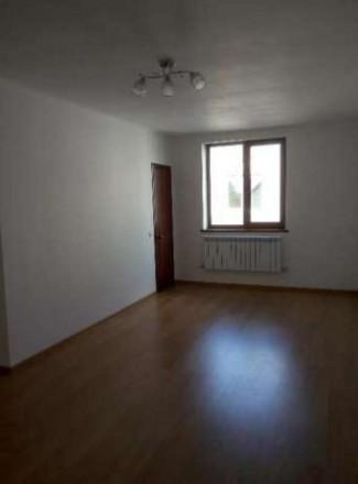 Продаю новый дом в с. Клитчин. Стены построены с пеноблока, утеплен пенопластом,. Житомир, Житомирська область. фото 8