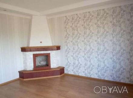 Продаю новый дом в с. Клитчин. Стены построены с пеноблока, утеплен пенопластом,. Житомир, Житомирська область. фото 1