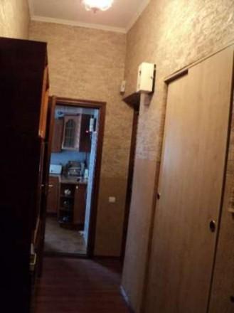 Ул.Вокзальная. Часть дома в добротном одноэтажном доме. Стены из камня, толщина . Житомир, Житомирская область. фото 7