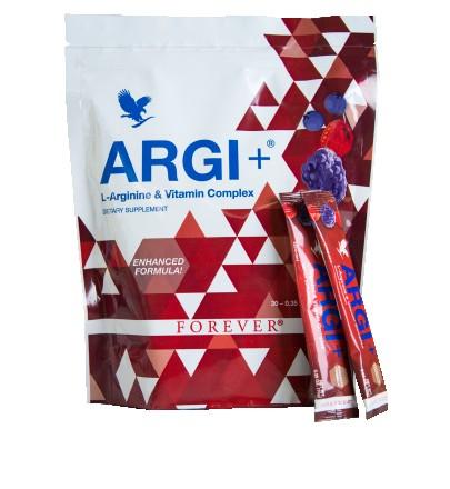 Спортивное питание - L-аргинин. Полтава. фото 1