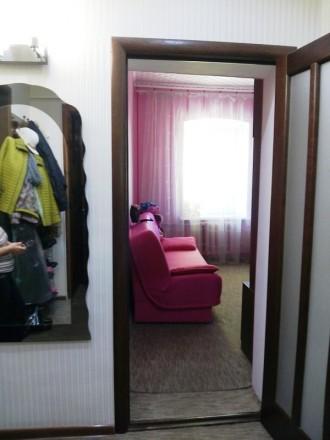 Трех комнатная квартира на Молдаванке- ул. Колонтаевская/Ризовская. КОД- 670417.. Приморський, Одеса, Одеська область. фото 10
