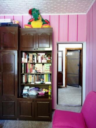 Трех комнатная квартира на Молдаванке- ул. Колонтаевская/Ризовская. КОД- 670417.. Приморський, Одеса, Одеська область. фото 13