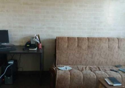 7/9п, ремонт, ламинат, мпо, в с/у плитка, б/л/з, + бонус кладовка, встроенна. Житомир, Житомирская область. фото 3