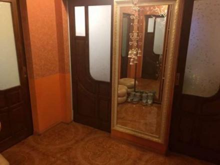 Квартира с евроремонтом отопление собственное котел супер єкономичный.подогрев п. Житомир, Житомирська область. фото 7