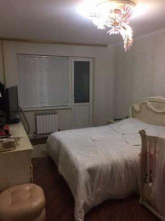 Квартира с евроремонтом отопление собственное котел супер єкономичный.подогрев п. Житомир, Житомирська область. фото 3