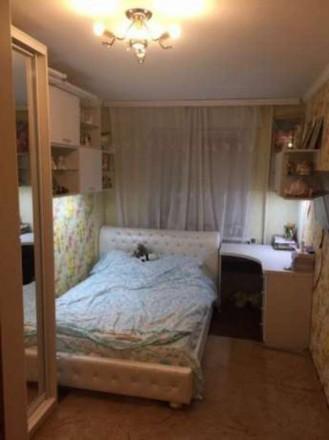 Квартира с евроремонтом отопление собственное котел супер єкономичный.подогрев п. Житомир, Житомирська область. фото 2