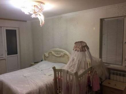 Квартира с евроремонтом отопление собственное котел супер єкономичный.подогрев п. Житомир, Житомирська область. фото 4