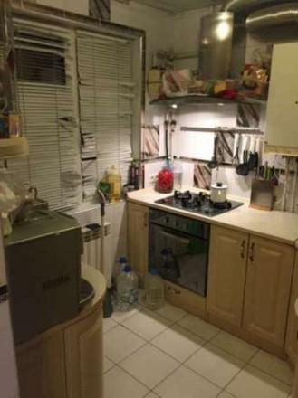Квартира с евроремонтом отопление собственное котел супер єкономичный.подогрев п. Житомир, Житомирська область. фото 11