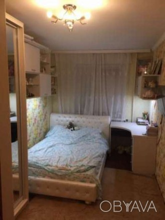 Квартира с евроремонтом отопление собственное котел супер єкономичный.подогрев п. Житомир, Житомирська область. фото 1
