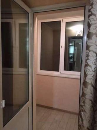 Отличная светлая 3х комнатная квартира в новом доме, стильная, для тех, кто люби. Житомир, Житомирська область. фото 2