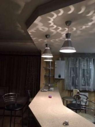 Отличная светлая 3х комнатная квартира в новом доме, стильная, для тех, кто люби. Житомир, Житомирська область. фото 3