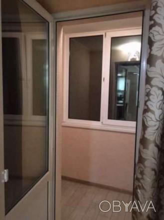 Отличная светлая 3х комнатная квартира в новом доме, стильная, для тех, кто люби. Житомир, Житомирська область. фото 1