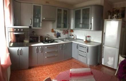 Продается 2-х комнатная квартира по проспекту Мира.  Не угловая, южная сторона. . Житомир, Житомирська область. фото 7