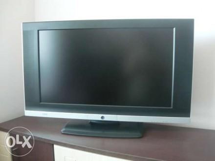 LCD телевизор 32 дюйма , Jeferson. Хмельницкий. фото 1