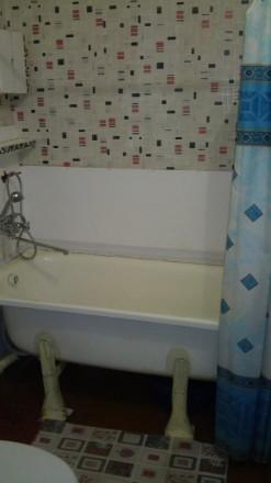 Продам квартиру в районе плавательного бассейна на Артёме,не угловая,в жилом сос. Саксаганский, Кривой Рог, Днепропетровская область. фото 9