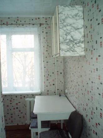 Продам квартиру в районе плавательного бассейна на Артёме,не угловая,в жилом сос. Саксаганский, Кривой Рог, Днепропетровская область. фото 12