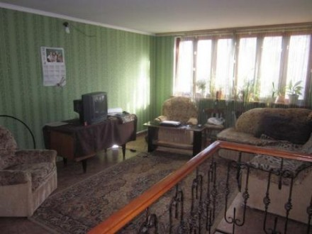 Продам Дом 108м2 в ЦЕНТРЕ, р-н ул.Боженка. Чернигов. фото 1