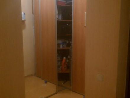 3-комнатная квартира с автономным отоплением (медные трубы) и план дизайном . Житомир, Житомирська область. фото 6