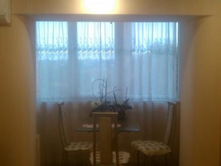 3-комнатная квартира с автономным отоплением (медные трубы) и план дизайном . Житомир, Житомирська область. фото 5