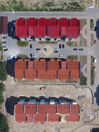 www.o-kluch.com Продається 3-х кім. квартира загальною площею 77 кв.м. До вашо. Обухів, Обухів, Київська область. фото 13