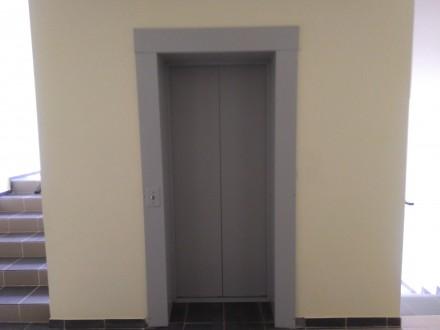 www.o-kluch.com Продається 3-х кім. квартира загальною площею 77 кв.м. До вашо. Обухів, Обухів, Київська область. фото 11