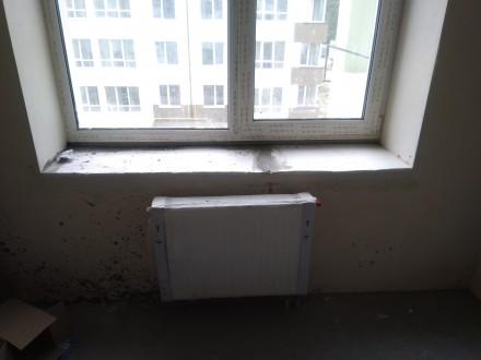 www.o-kluch.com Продається 3-х кім. квартира загальною площею 77 кв.м. До вашо. Обухів, Обухів, Київська область. фото 7