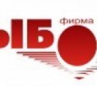 Ликвидация предприятия ООО, ЧП, срочно, недорого Кривой Рог. Днепр. фото 1
