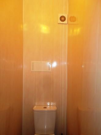 Агентство недвижимости Grand Invest предлагает Вашему вниманию хорошую 3-х комна. Херсон, Херсонская область. фото 7