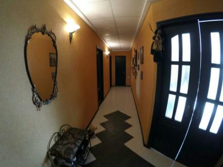 Предлагается к продаже уютнейшая и светлая 3-х комнатная квартира с 3мя отдельны. Приморський, Одеса, Одеська область. фото 6