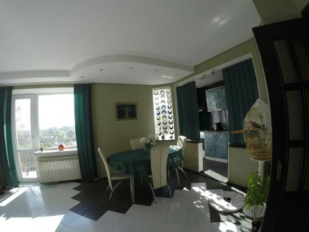 Предлагается к продаже уютнейшая и светлая 3-х комнатная квартира с 3мя отдельны. Приморський, Одеса, Одеська область. фото 5