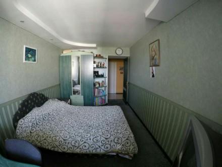 Предлагается к продаже уютнейшая и светлая 3-х комнатная квартира с 3мя отдельны. Приморський, Одеса, Одеська область. фото 3