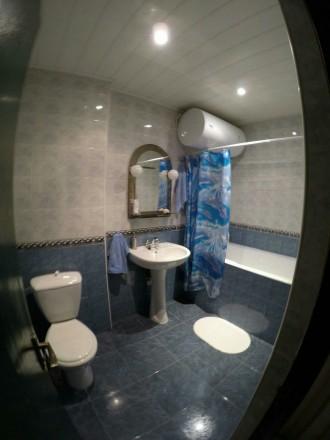 Предлагается к продаже уютнейшая и светлая 3-х комнатная квартира с 3мя отдельны. Приморський, Одеса, Одеська область. фото 10